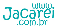 Logotipo Portal Jacareí